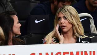 Wanda Nara è incinta? La moglie e agente di Mauro Icardi, secondo le indiscrezioni lanciate dal settimanale Chi, sarebbe più tonda rispetto al solito e questo...