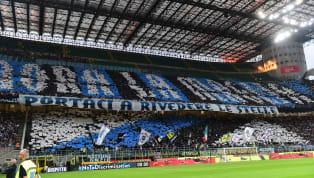 La media totale degli spettatori presenti negli stadi italiani dopo la settima giornata di Serie A è di 26.841, per un totale di quasi due milioni di...