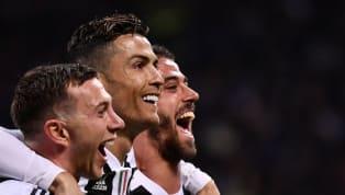La Juventus ospiterà il Torino in una sfida importantissima soprattutto per i granata, ancora in lotta per l'Europa. Gli uomini di Mazzarri sono sesti in...