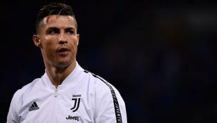 Cristiano Ronaldo hat in seiner Karriere schon alles gewonnen, was es zu gewinnen gibt und daher überraschte es auch nicht, dass der Portugiese nach seiner...