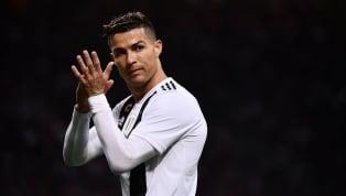 Toni Kroos, centrocampista tedesco del Real Madrid, ha rilasciato un'intervista ai microfoni del quotidianoSport Bild nel corso della quale ha fatto parlato...