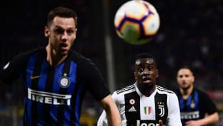 More Inter take on Serie A champions Juventus in the International Champions Cup on Wednesday. The two sides are fierce rivals in Serie A and will be looking...