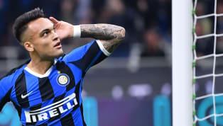Le ultime due sconfitte tra Champions League e campionato hanno lasciato all'Interla certezza di aver ritrovato il vero Lautaro Martinez. Andato in gol sia...