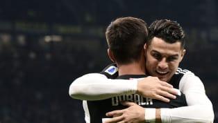 Dimanche soir, Sarri a lancé le duo Ronaldo-Dybala en tant que titulaire face à l'Inter Milan, une association qui a porté ses fruits dansla victoire du...
