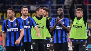 reak Inter have started the season in fine form, and head into the international break with six wins from seven in Serie A. Despite losing 2-1 to title rivals...
