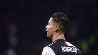 Cristiano Ronaldo a téléphonépersonnellement à Ivan Rakitic cet été dans le but de le convaincre de rejoindre la Juventus. Ivan Rakitica eu un été très...