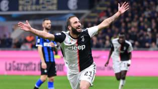 Sous contrat jusqu'en juin 2021 avec la Juventus Turin, le père de Gonzalo Higuain a évoqué l'avenir de son fils. Arrivé à l'été 2016 à la Juventus,Gonzalo...