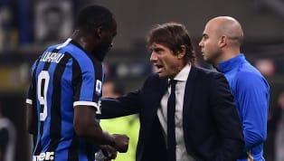 Ambisi yang dimiliki oleh Inter Milan untuk menghambat dominasi Juventus dalam kompetisi Serie A membuat mereka aktif pada bursa transfer musim panas 2019....