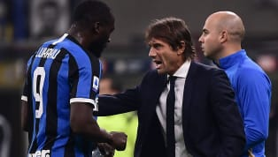 News Antonio Conte's Inter travel to the Mapei Stadium to face Sassuolo on Saturday, with I Nerazzurri looking to get back to winning ways after losing to...