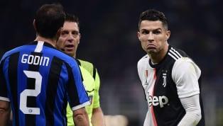 Nella Serie A a girone unico, due volte su tre, chi ha vinto lo scudetto d'inverno (quello che si assegna al termine del girone di andata, ndr) si è poi...