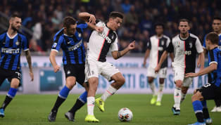 ​Italian Prime Minister Giuseppe Conte is considering postponing the next round of Serie A games due to the coronavirus outbreak reaching the country. Italy...