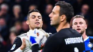 Serie A đang bị ảnh hưởng nặng nề bởi virus corona khi tuần trước có ba trận đấu phải bị hủy vì lo sợ căn bệnh này bùng phát. Có sáu trận đấu ở Serie A, bao...