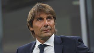  กัตเซ็ตต้าเดลโลสปอร์ต สื่อใหญ่ของอิตาลีรายงานว่า อันโตนิโอ คอนเต้ ผู้จัดการทีมของอินเตอร์...