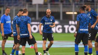 Un secco no all'importante offerta arrivata dalQatar per la dichiarata volontà di rimanere all'Intere giocarsi le sue carte.Borja Valero- come racconta...