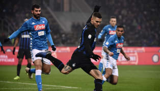 Con il rinnovo di Edin Dzeko con la Roma è definitivamente saltata l'ipotesi di un trasferimento diMauro Icardinella Capitale. A questo punto rimangono...