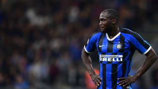 ​Slavia Praha have rejected Romelu Lukaku's claim that he was racially abused during Inter's 3-1 Champions League victory at Sinobo Stadium on Wednesday...