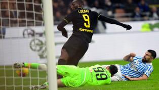 Due i big match della 15ª giornata di Serie A. L'anticipo del venerdì tra la capolista Inter e la Roma , oltre alla gara di sabato tra Lazio e Juventus . Per...