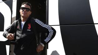Cristiano Ronaldo è il protagonista del simpatico spot pubblicitario di un portale di shopping online di Singapore, Shopee. Nello spot si vede il numero 7...