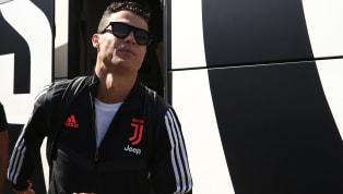 ​Cristiano Ronaldo's lawyers admitted for the first time that there was a settlement in place to 'maintain confidentiality' following allegations that...