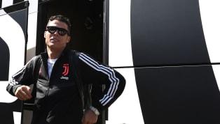 Kualitas yang dimiliki megabintang sepakbola,Cristiano Ronaldosepertinya memang tak perlu diragukan lagi, sejak memutuskan berkarier sebagai pesepakbola...