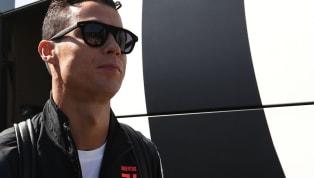 Cuando el Ínter de Milán aún era uno de los mejores equipos del mundo, se interesó en Cristiano Ronaldo. A él y a Jorge Mendes nunca les terminó de convencer...