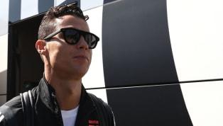 Durant l'été 2009, Cristiano Ronaldo est passé de Manchester United au Real Madrid pour une somme de 94 millions d'euros. Depuis, les transferts n'ont cessé...