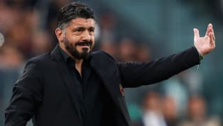 Milan manager Gennaro Gattuso has claimed his team displayed their best performance of the year during their 2-1 defeat to Juventus on Saturday at the Allianz...