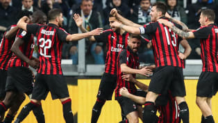 News Milan host Lazio in Serie A on Saturday in a crunch clash between two sides vying for qualification for next season's Champions League. Gennaro Gattuso's...