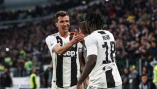 ​Italian giants, ​Juventus have been very active in the ​summer transfer window, making a slew of signings including the likes of Adrien Rabiot, Aaron Ramsey...