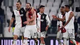 Pertandingan besar antara Juventus dan AC Milan di Allianz Stadium dalam pekan ke-12 Serie A 2019/20 dimenangkan oleh tim tuan rumah pada Senin (11/11) dini...