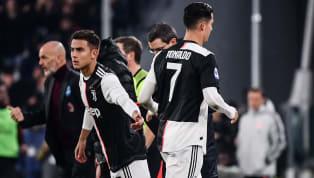Kemenangan dengan skor 1-0 yang diraih Juventus atas AC Milan di Allianz Stadium dalam pekan ke-12 Serie A 2019/20 pada Senin (11/11) dini hari WIB diwarnai...