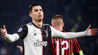 ​Juventus have decided not to take any action against superstar Cristiano Ronaldo following his strong reaction to being substituted in the win over AC Milan...