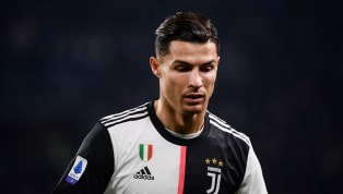 Reports have surfaced suggesting that Cristiano Ronaldo is questioning his future at Juventus, and Manchester United may sensationally try to lure the...
