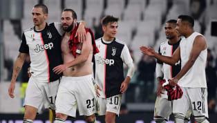 Penultimo allenamento per laJuventusdi Maurizio Sarri in vista della sfida contro il Sassuolo in programma domenica prossima alle ore 12.30, presso...