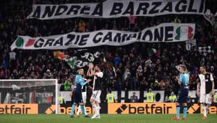 E' terminata la sfida tra Juventus e Atalanta, partita della 37esima giornata di Serie A, 2018/2019. Di seguito le pagelle della formazione allenata da...