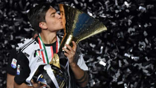 ​Bayern Munich are reported to have made Paulo Dybala a central figure to their forthcoming summer rebuild, with the Bavarian side 'serious' about tabling a...
