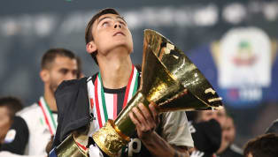 The fixtures for the forthcoming Serie A season have been announced, as Maurizio Sarri's Juventus kick off their defence of the title with a trip to Parma on...