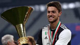 Auf der Suche nach einem neuen Innenverteidiger hat der FC Arsenal wohlbei Daniele Rugani und Juventus Turin angefragt- erfolglos. Die Gunners ziehen im...