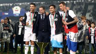 """""""Dobbiamo fare sei tagli importanti per via anche dalla lista Champions"""". Questo èil grido d'allarme lanciato da Maurizio Sarridopo l'amichevole disputata..."""