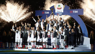 Game Pro Evolution Soccer producers Konami have confirmed that the Serie A will be fully licensed in their upcoming game, eFootball PES 2020. Konami had...