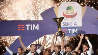 Il calciomercato e le scelte delle società di Serie A non sono legate solamente al bilancio ma anche alla creazione della rosa che corrisponda ai paletti...