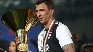 Décimé en attaque, le PSG pourrait formuler une offre pour Mario Mandzukic, l'attaquant de la Juventus, sur le départ. Handicapé par les blessures...