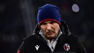 IlBolognaè uscito sconfitto dalla sfida dell'Allianz, contro la Juventus, non senza recriminazioni e rimpianti, i rossoblu erano comunque forti del loro...