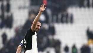 Segui 90min su Facebook, Instagram e Telegram per restare aggiornato sulle ultime news dal mondo della Juventus e della Serie A! Ritorno in campo...