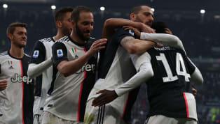 La Juventussi prepara ad affrontare la trasferta in casa della nuova Spal guidata da Gigi Di Biagio con un solo obiettivo: vincere per confermarsi al...