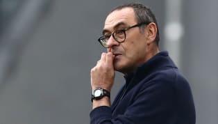 La Juventus de Turin se déplace sur la pelouse de la SPAL ce samedi en Serie A. Maurizio Sarri a convoqué Cristiano Ronaldo, laissé au repos contre Brescia....