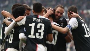 La Juventus ha annunciato di aver trovato un accordo con i propri calciatori per la riduzione degli stipendi causa emergenza Coronavirus. Ogni giocatore...