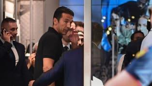 Intervistato in esclusiva dai microfoni di Radio Bianconera, Silvano Martina - procuratore di Gianluigi Buffon- ha svelato alcuni dettagli sulla trattativa...