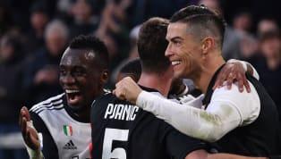 Gli attaccanti sono stati i grandi protagonisti delle sfide valide per la 18ª giornata di Serie A. Cristiano Ronaldo ha realizzato una tripletta, Belotti e...