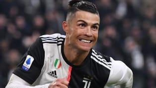 Pour la première journée de la décennie, la Serie A nous a offert plusieurs matchs de qualité et des moments notables. Bref retour sur cette journée de ce...
